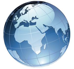 Auslandsversicherung