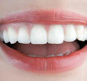 Zahnersatz-Versicherungen
